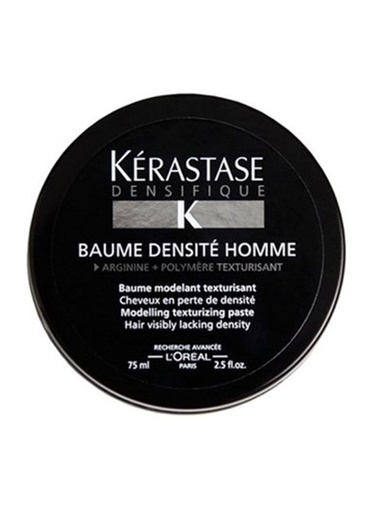 Baume Densite Homme Wax 75 Ml-Kerastase